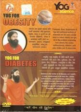 Yoga dvd for Weight Loss Diabetes, Yoga Dvd, Swami Ramdev Yoga